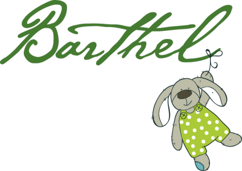 Tagesmutter Barbara Barthel